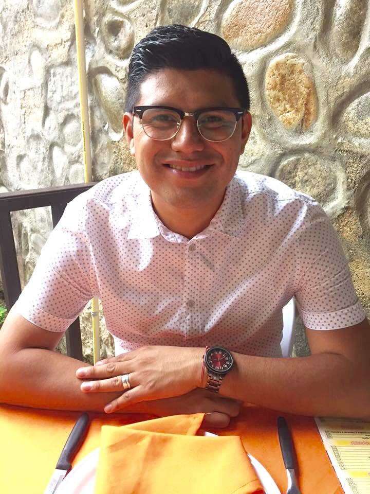 José Jassiel Perez