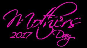 Mother Day 2017 v2